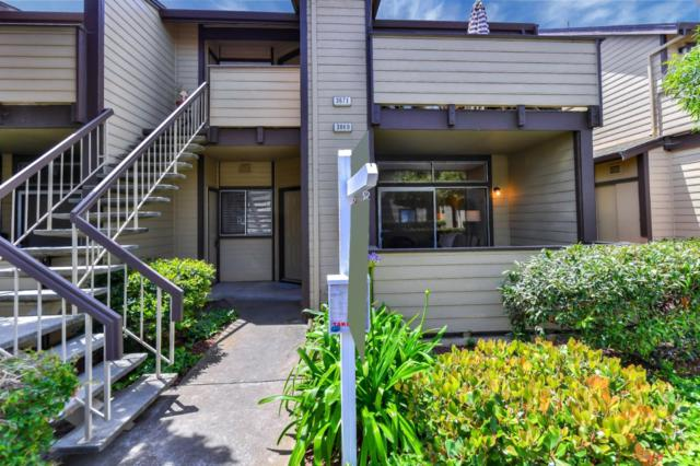 3869 Yorkshire St, San Leandro, CA 94578 (#ML81752402) :: Strock Real Estate