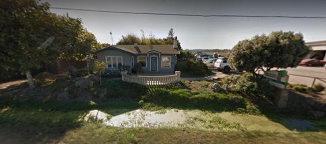 1931 Beach Rd, Watsonville, CA 95076 (#ML81752418) :: Maxreal Cupertino
