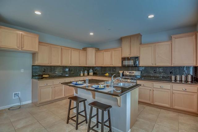 10650 Abigail Ct, Stockton, CA 95209 (#ML81752424) :: Strock Real Estate