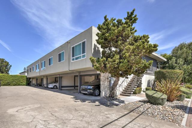 630 Masonic Way, Belmont, CA 94002 (#ML81752429) :: Keller Williams - The Rose Group