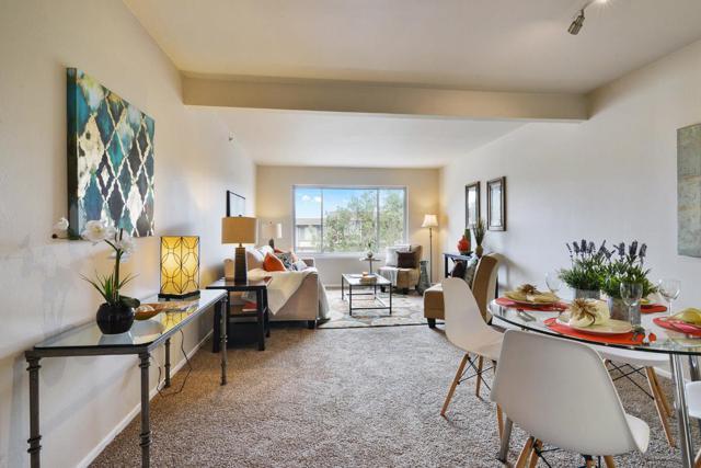 3871 Radburn Dr 161B, South San Francisco, CA 94080 (#ML81752432) :: Strock Real Estate