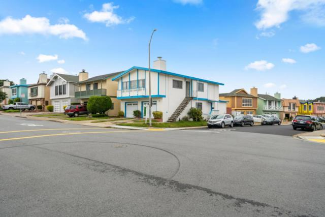 300 Warwick St, Daly City, CA 94015 (#ML81752493) :: Strock Real Estate