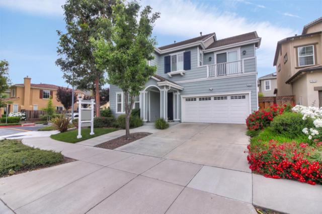 2029 Woodglen Dr, San Jose, CA 95130 (#ML81752519) :: Maxreal Cupertino