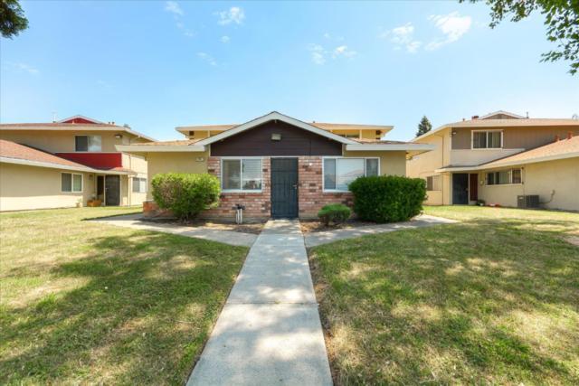 25 La Fresa Ct, Sacramento, CA 95823 (#ML81752544) :: Strock Real Estate