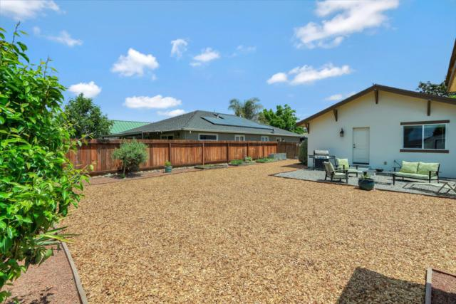 30 N Sally St, Hollister, CA 95023 (#ML81752556) :: Maxreal Cupertino