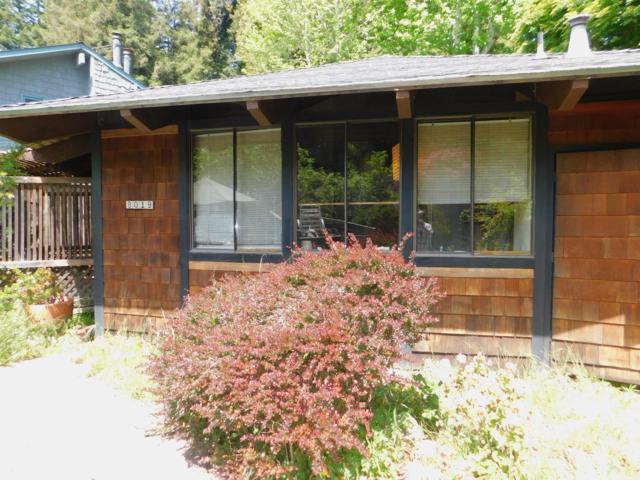 9019 Rhodes Ave, Aptos, CA 95003 (#ML81752559) :: Keller Williams - The Rose Group