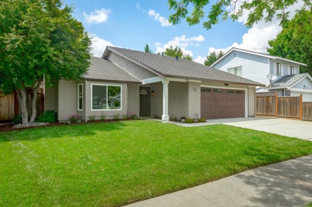 9287 Solana Dr, Gilroy, CA 95020 (#ML81752663) :: Strock Real Estate