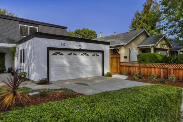 117 Birch St, Redwood City, CA 94062 (#ML81752668) :: The Warfel Gardin Group