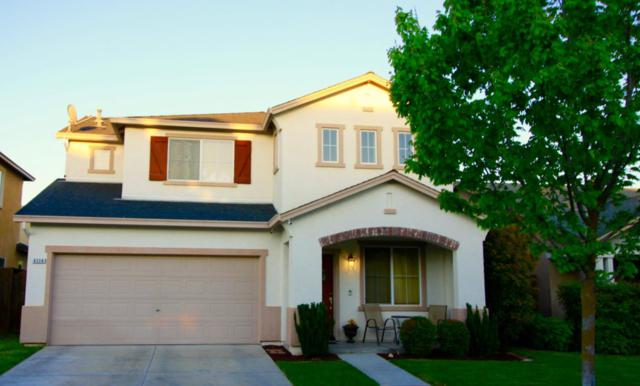4114 Ivory Ln, Turlock, CA 95382 (#ML81752679) :: The Gilmartin Group