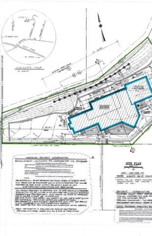 3555 Mission Dr, Santa Cruz, CA 95065 (#ML81752697) :: Strock Real Estate