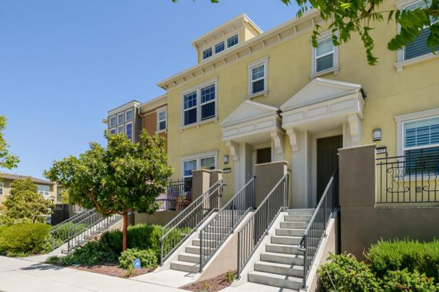 2903 Baze Rd, San Mateo, CA 94403 (#ML81752717) :: The Gilmartin Group