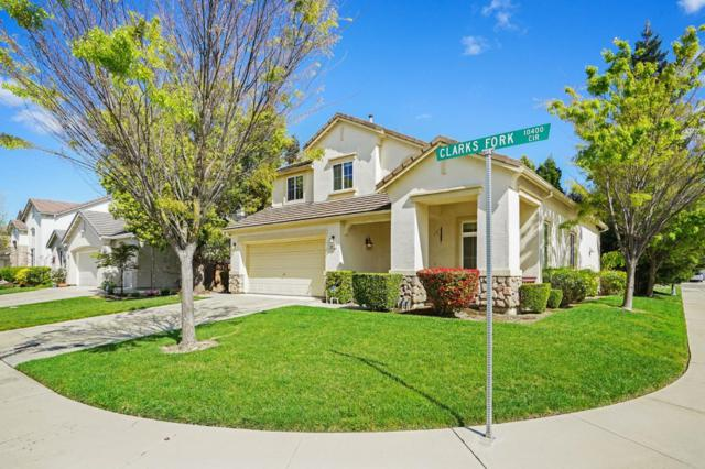 10472 Clarks Fork Cir, Stockton, CA 95219 (#ML81752720) :: The Warfel Gardin Group