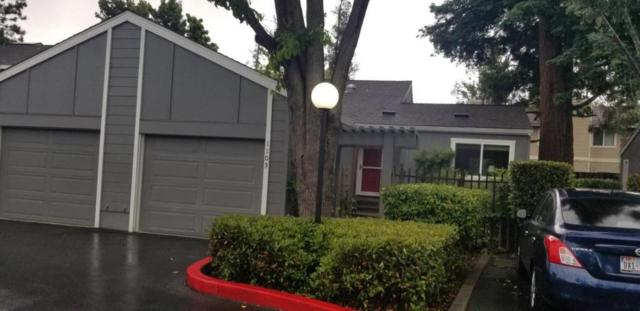 1103 Prevost Ct, San Jose, CA 95125 (#ML81752728) :: Maxreal Cupertino