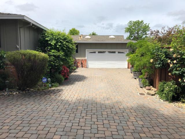 2024 Idaho Ct, Redwood City, CA 94061 (#ML81752738) :: Keller Williams - The Rose Group