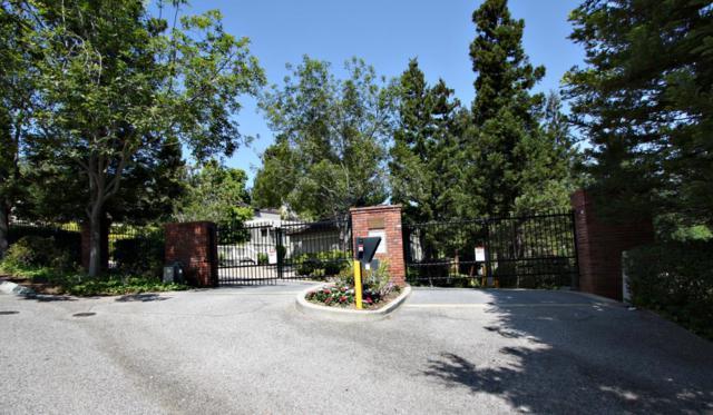 230 Manresa Ct, Los Altos, CA 94022 (#ML81752766) :: The Warfel Gardin Group