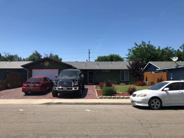 1732 Hume Ave, Dos Palos, CA 93620 (#ML81752789) :: Strock Real Estate