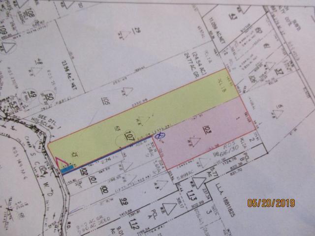 7230 Holsclaw Rd, Gilroy, CA 95020 (#ML81752818) :: Strock Real Estate