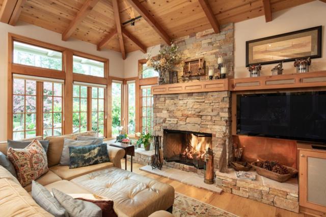 4052 Ronda Rd, Pebble Beach, CA 93953 (#ML81752824) :: The Kulda Real Estate Group