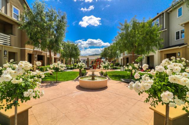 17524 Mason Ln, Morgan Hill, CA 95037 (#ML81752864) :: Strock Real Estate