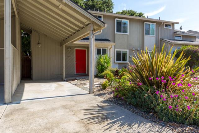 1153 30th Ave, Santa Cruz, CA 95062 (#ML81752888) :: Maxreal Cupertino