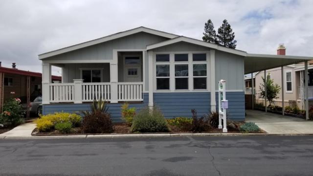 784 Villa Teresa Way 784, San Jose, CA 95123 (#ML81752894) :: Maxreal Cupertino