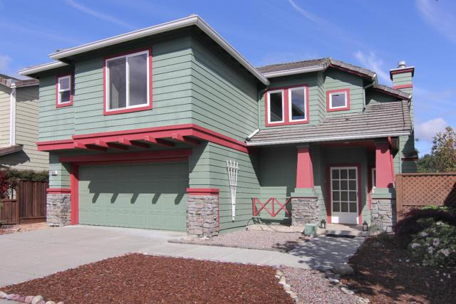 905 Coast Range Dr, Scotts Valley, CA 95066 (#ML81752898) :: Keller Williams - The Rose Group