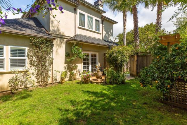730 Tanner Ct, Santa Cruz, CA 95062 (#ML81752899) :: Maxreal Cupertino