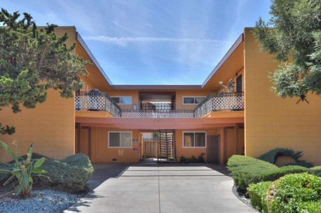1436 Regent St, Redwood City, CA 94061 (#ML81752903) :: Keller Williams - The Rose Group