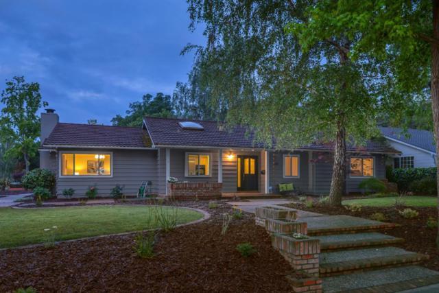 140 Stonybrook Rd, Los Gatos, CA 95032 (#ML81752909) :: The Goss Real Estate Group, Keller Williams Bay Area Estates