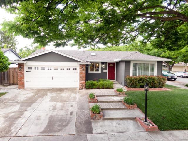 629 Cree Ct, San Jose, CA 95123 (#ML81752920) :: Maxreal Cupertino