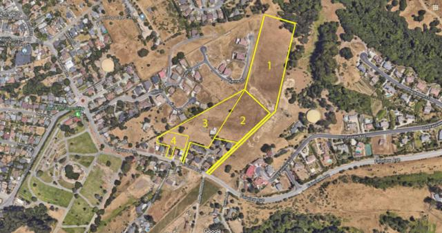 000 Fairview Ave, Hayward, CA 94542 (#ML81752927) :: Strock Real Estate