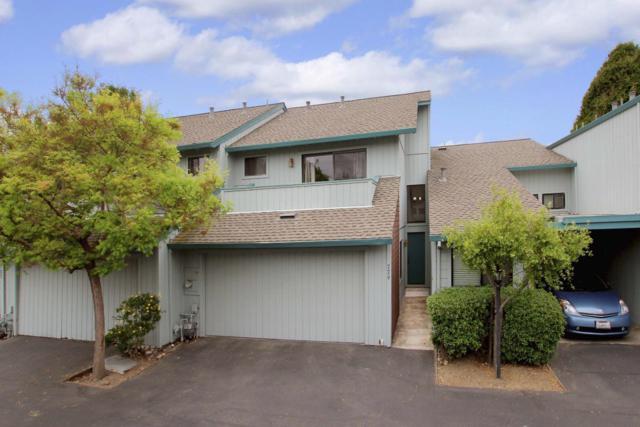 779 Heath Cv, Santa Cruz, CA 95062 (#ML81752937) :: Keller Williams - The Rose Group