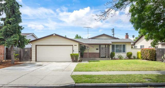 39567 Logan Dr, Fremont, CA 94538 (#ML81753025) :: The Gilmartin Group