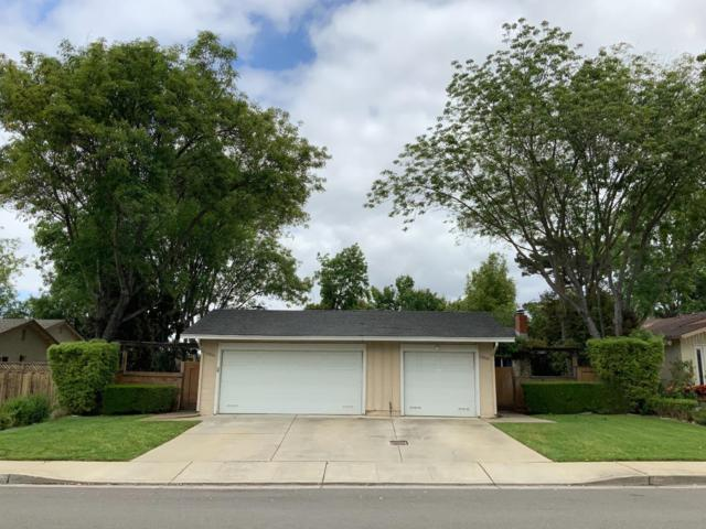 10808-810 Maxine Ave, Cupertino, CA 95014 (#ML81753054) :: Keller Williams - The Rose Group