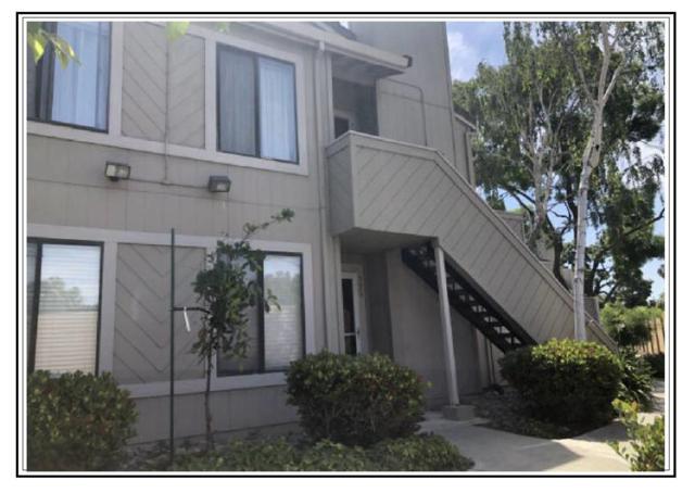 726 Cassaday Ct, San Jose, CA 95136 (#ML81753112) :: Maxreal Cupertino