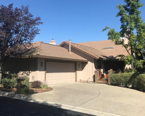 5880 Dry Oak Dr, San Jose, CA 95120 (#ML81753154) :: Maxreal Cupertino