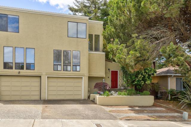 1552 Seascape Blvd, Aptos, CA 95003 (#ML81753180) :: Strock Real Estate