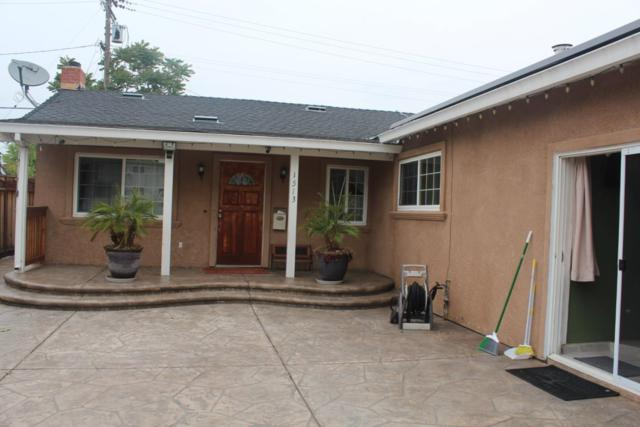 1513 Adams Ave, Milpitas, CA 95035 (#ML81753183) :: Live Play Silicon Valley