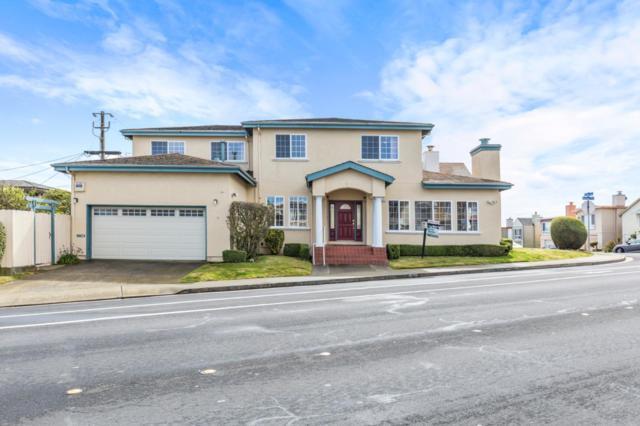 831 Southgate Ave, Daly City, CA 94015 (#ML81753190) :: The Warfel Gardin Group