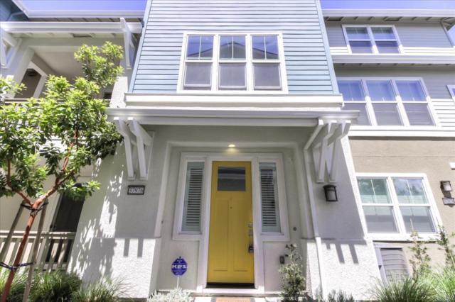 37976 Luma Ter, Newark, CA 94560 (#ML81753203) :: Brett Jennings Real Estate Experts