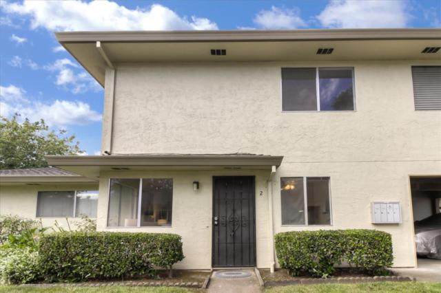 2221 Partridge Way 2, Union City, CA 94587 (#ML81753204) :: Maxreal Cupertino