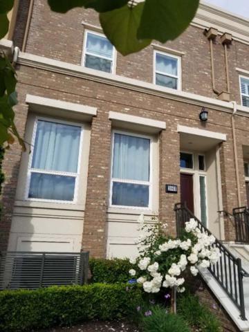 3063 Ruby Ave, San Jose, CA 95135 (#ML81753224) :: Brett Jennings Real Estate Experts