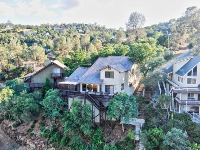 4491 Lakeshore Ct, Copperopolis, CA 95228 (#ML81753236) :: Strock Real Estate
