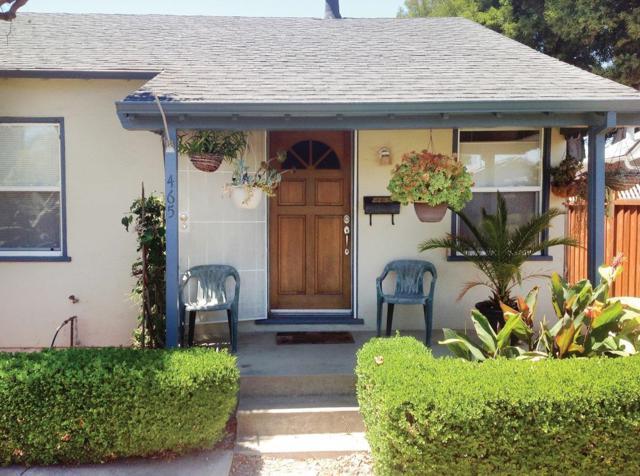 465 Leland Ave, San Jose, CA 95128 (#ML81753238) :: Keller Williams - The Rose Group