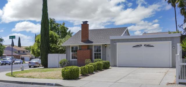 3130 Pine St, Antioch, CA 94509 (#ML81753273) :: Maxreal Cupertino
