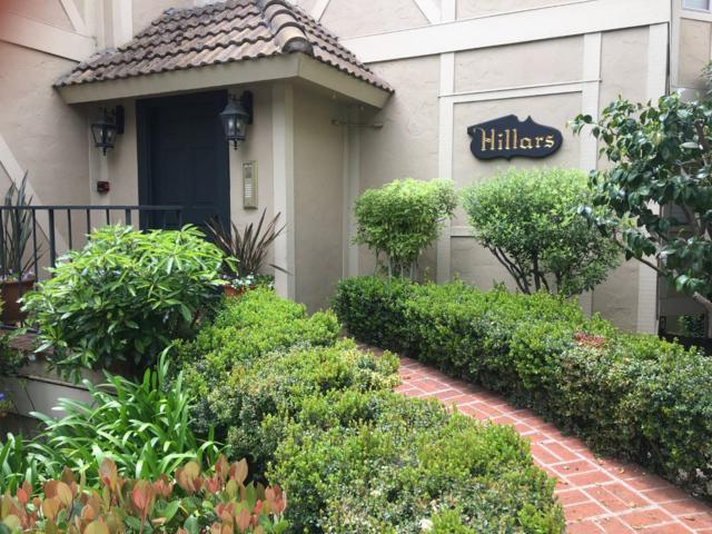 3 Mission St. 3 Nw 4th Ave. ( Hillars #1) St, Carmel, CA 93921 (#ML81753274) :: Strock Real Estate