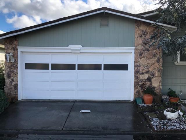 216 Leisure Dr 216, Morgan Hill, CA 95037 (#ML81753283) :: The Goss Real Estate Group, Keller Williams Bay Area Estates