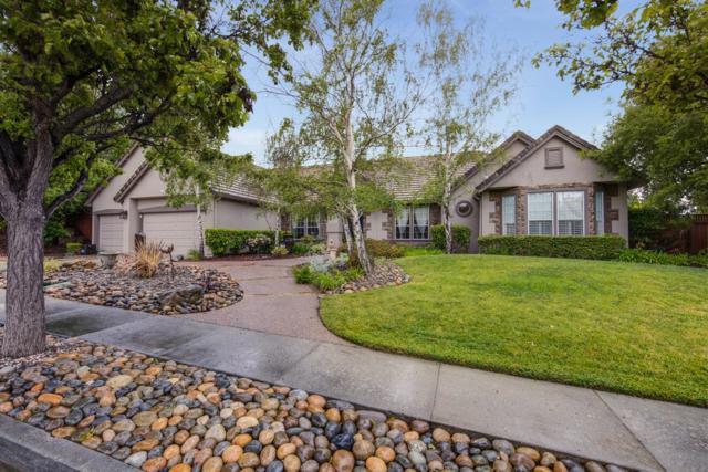 2110 Ashley Ridge Ct, San Jose, CA 95138 (#ML81753289) :: Brett Jennings Real Estate Experts