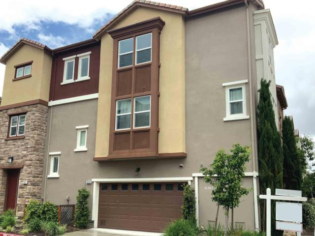 1539 Bleecker St, Milpitas, CA 95035 (#ML81753300) :: Live Play Silicon Valley