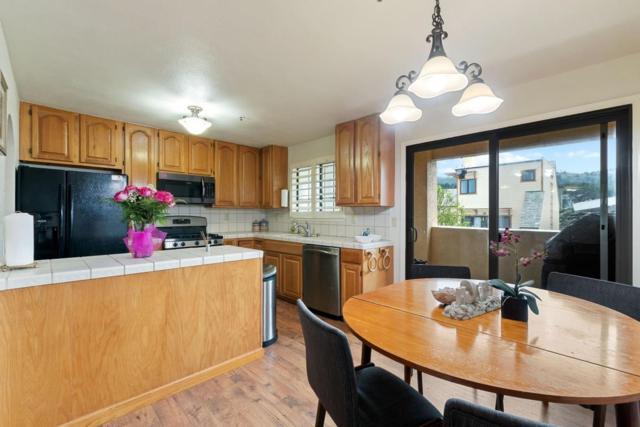 Beach Blvd, Pacifica, CA 94044 (#ML81753312) :: Brett Jennings Real Estate Experts